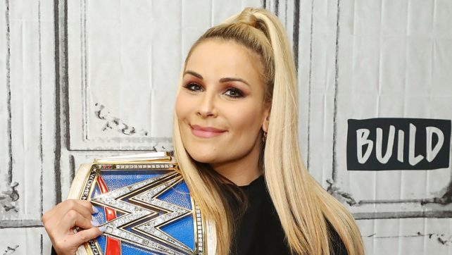 natalya-Getty-4-642x362.jpg