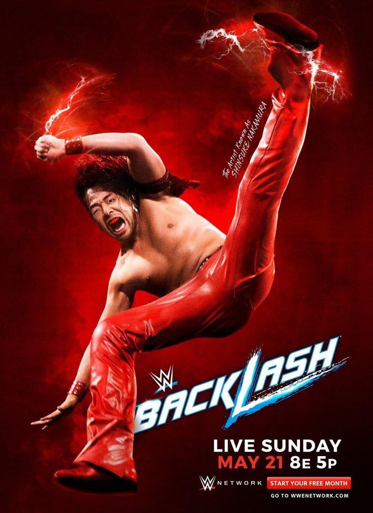 wwe_backlash_2017_poster_by_nuruddinayobwwe-db7yn1b.jpg