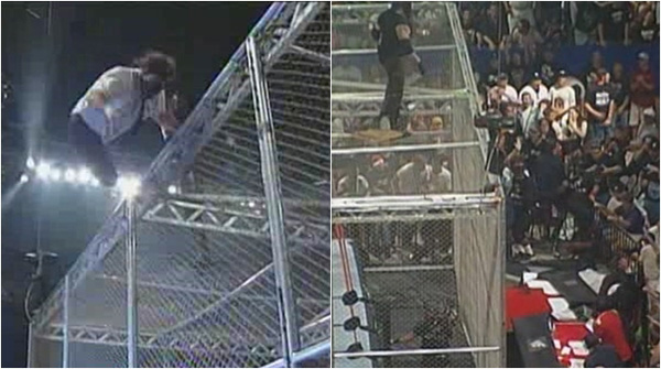 Mankind-vs-Undertaker-Hell-In-A-Cell-King-Of-The-Ring-1998.jpg