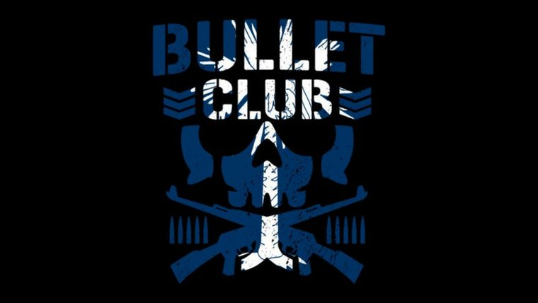bullet-club-logo-south-carolina-flag-jakeizbored523-on-deviantart-bullet-club-logo.jpg