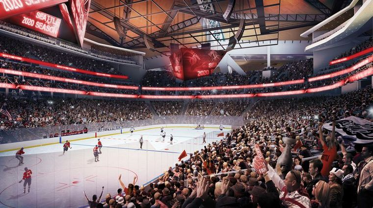 8_Interior_seating_bowl_view___Hockey_configuration_1560x872.jpg