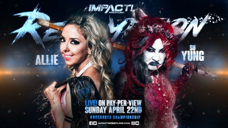Allie-SuYung-1024x576.png