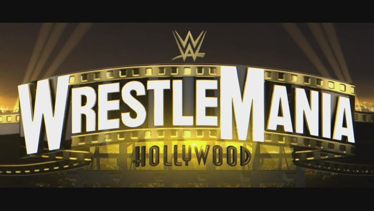 WrestleMania 37 set for the bright lights of Hollywood.jpg