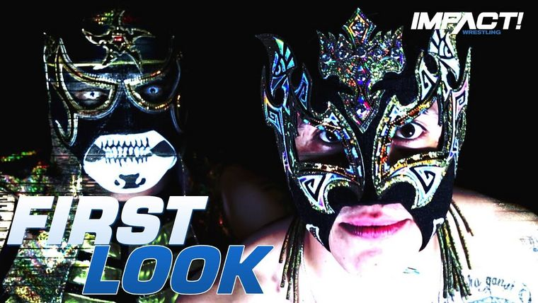 Lucha Bros Primed for an EPIC Rematch with LAX IMPACT Wrestling First Look Feb 8 2019.jpg