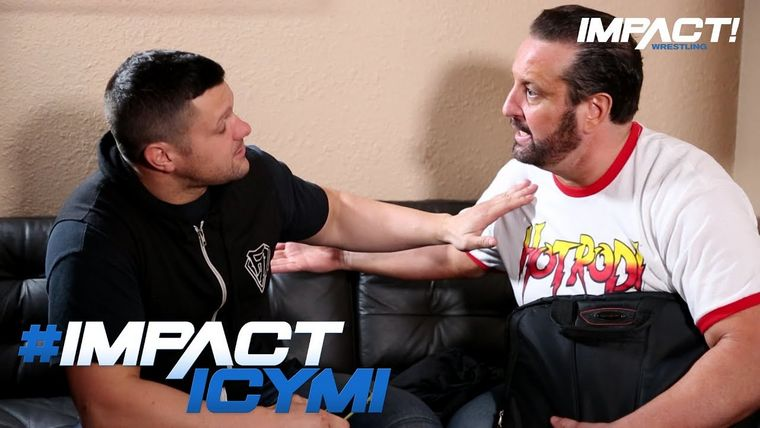 Tommy Dreamer Tries To Reason With Eddie Edwards - IMPACT Highlights May 3 2018.jpg
