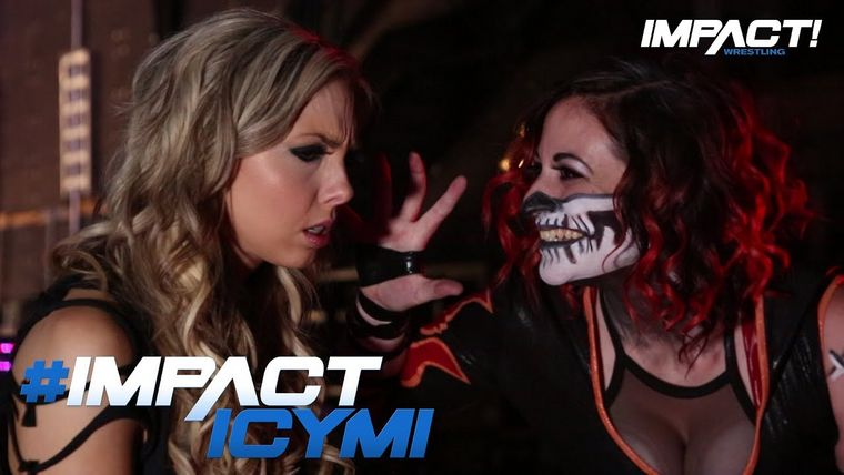 Rosemary Doesn't Want Allie's Help vs Su Yung - IMPACT Highlights May 3 2018.jpg