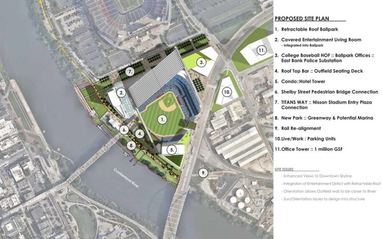 Nashville-MLB-ballpark-site-plan-1024x640.jpg