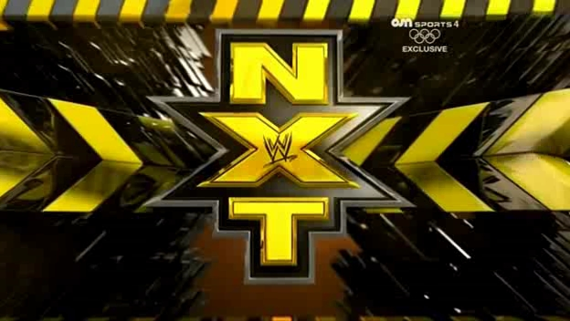 WWE.NXT.2012.06.20.PDTV.XviD-Ebi.avi_000258358.jpg