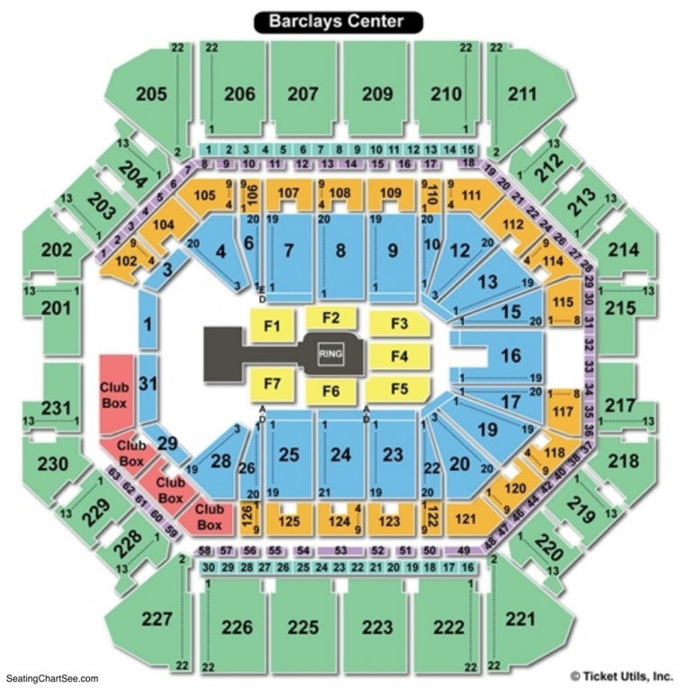 Barclays-Center-Seating-Chart-wwe.jpg
