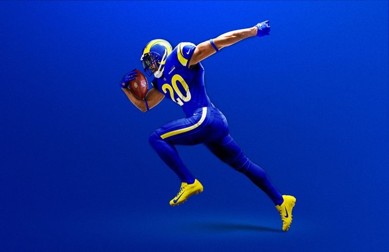 Rams-new-uniforms-Royal_02.jpg