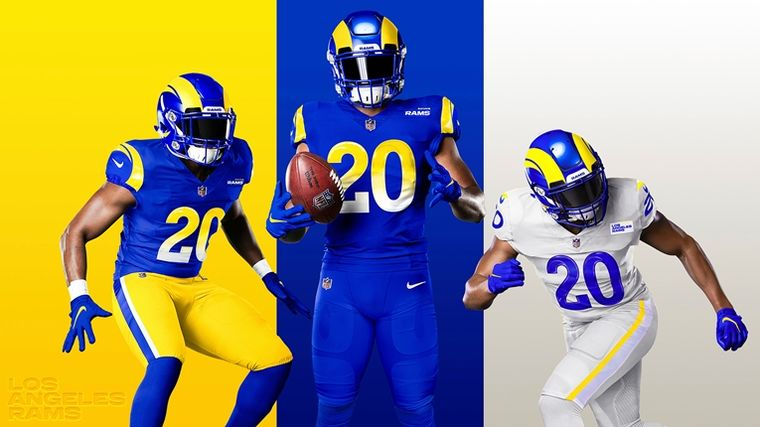 Rams_New_Uniform_20200513.jpg