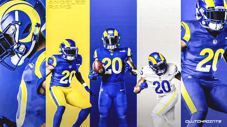Los-Angeles-Rams-unveils-new-uniforms-for-2020-season.jpg
