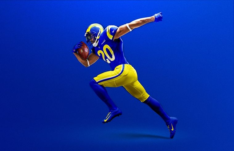 Rams-new-uniforms-Royal_01.jpg