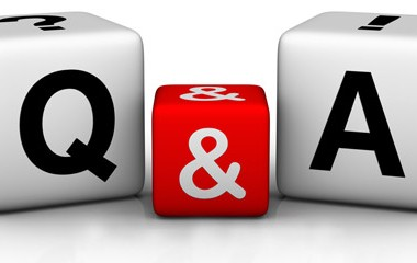 questions-and-answers-380x240.jpg