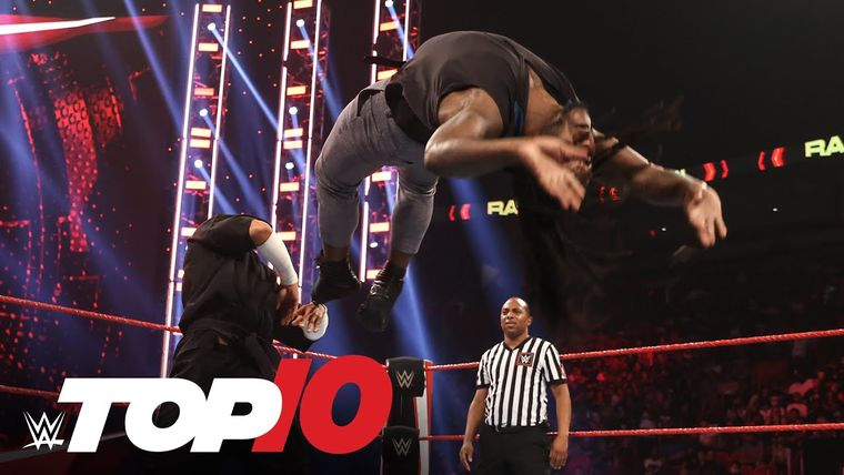 Top 10 Raw moments WWE Top 10 Sept 6 2021.jpg