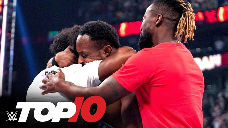 Top 10 Raw moments WWE Top 10 Sept 13 2021.jpg