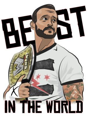 Cm_punk_best_in_the_world_by_heavymetalgear-d41r3p0-1-.png
