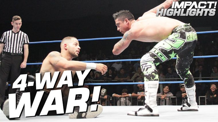 TJP Returns to IMPACT in a WILD 4-Way IMPACT Highlights Aug 30 2019.jpg