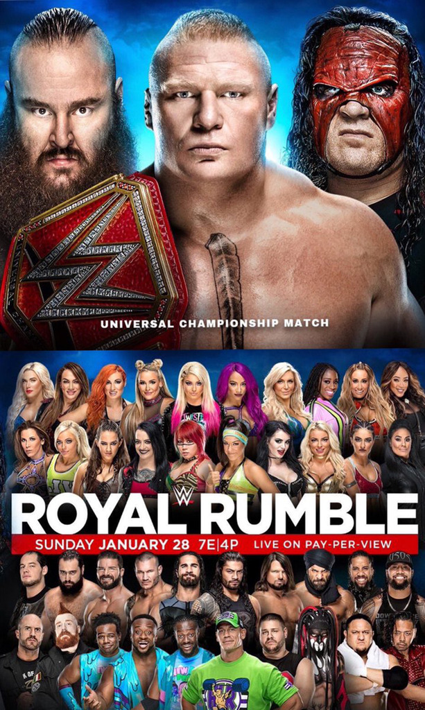 Royal_Rumble_2018_Postee.jpg