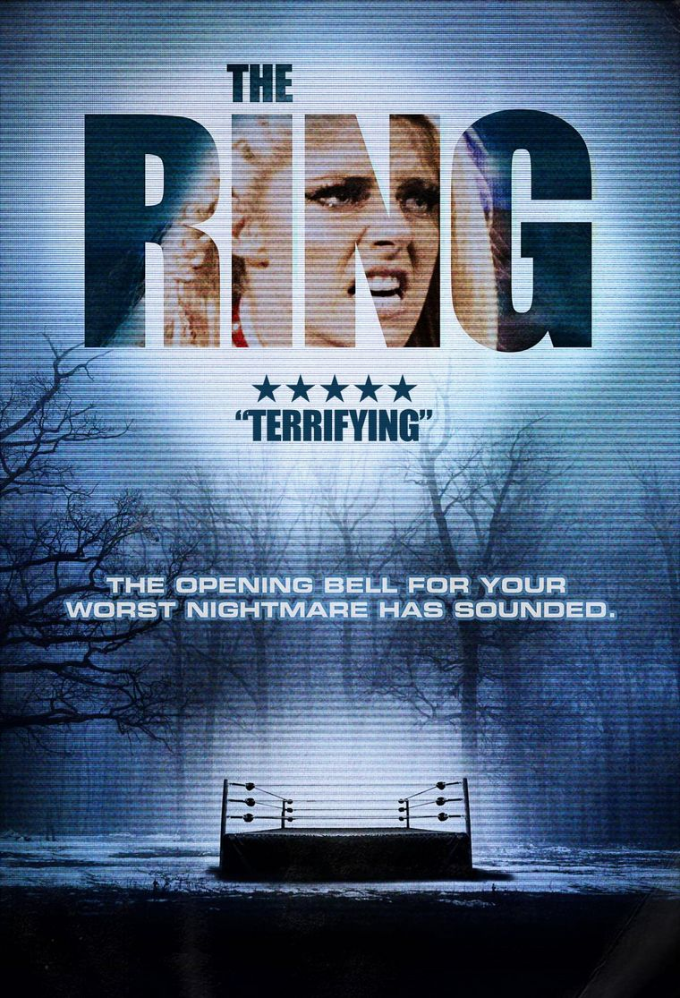 20171026_HORRORPOSTERS_TheRing--a5d4e7141168b706efedc4caeed2858e.jpg
