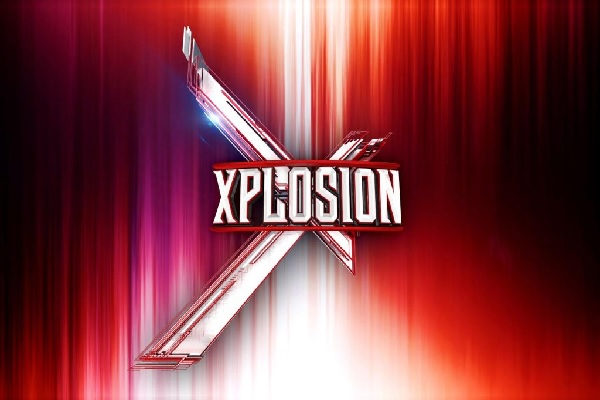 Xplosion 2015-2017 April Logo.jpg