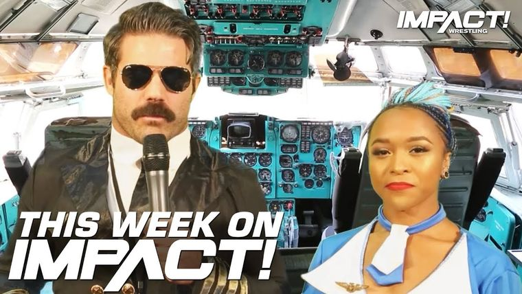 Captain Joystick & Miss Mile High Take to the Skies THIS WEEK on IMPACT Wrestling.jpg