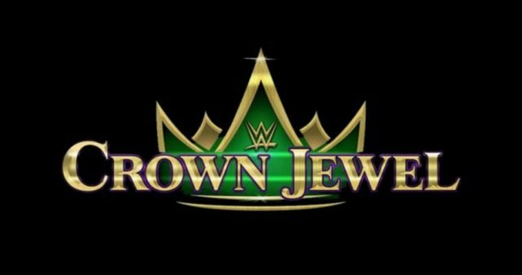 Crown-jewel_Logo.jpg