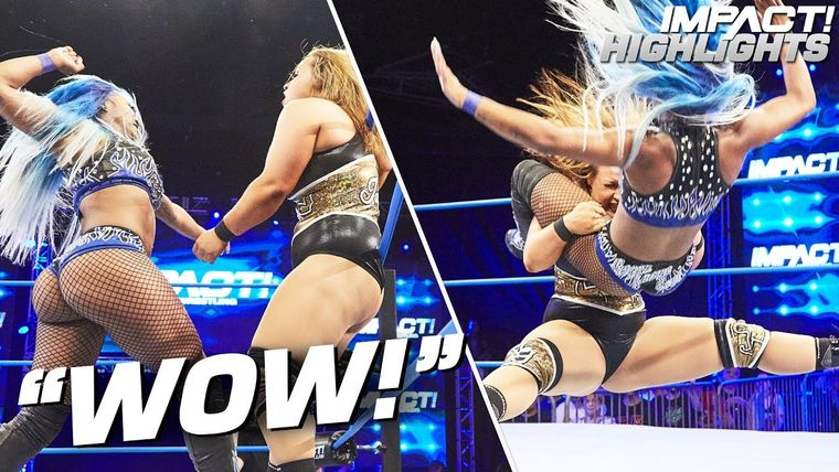 Jordynne Grace ROCKS Kiera Hogan IMPACT Highlights July 26 2019.jpg