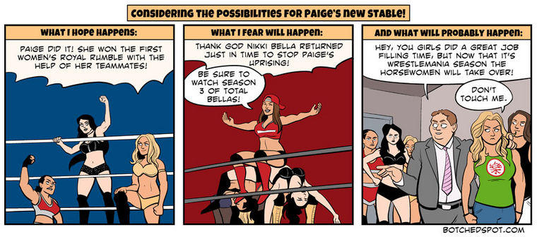 2017-11-27-paige-new-stable.jpg