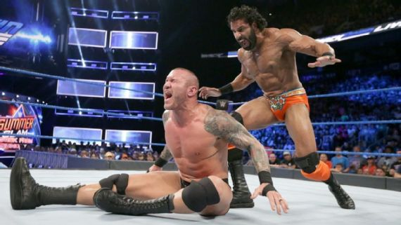Jinder Mahal's star rose in a monumental way during his rivalry against Randy Orton.jpg